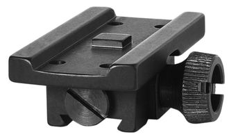 Adaptateur Aimpoint Micro Prisme 11