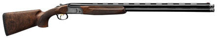 Photo Fusil Fair racing Sporting Calibre 20 canon 76 cm