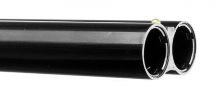Fair Extra Barrel 20/76 ejector 71 cm
