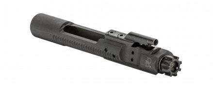 Photo Bolt Carrier Group - Ensemble mobile complet - 5,56mm OTAN - 300BLK
