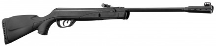 GAMO Rifle Deltamax Force Whisper