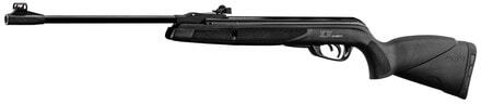 Gamo Black Shadow IGT 4.5 14 joules
