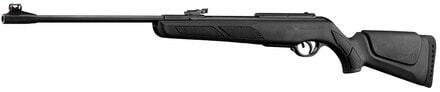 Carabine GAMO SHADOW DX 5.5 mm