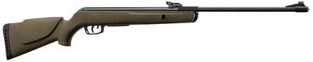 Photo Barricade Gamo Big Cat 1000E Barricade 4.5 20j