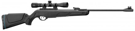 GAMO SHADOW IGT 4x32 WR air rifle