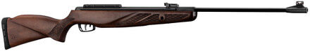 Gamo Grizzly 1250 IGT Carbine - Cal 5.5 mm 36 Joules