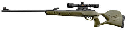 Gamo G-Magnum 1250 Jungle 5.5mm 36 Joules