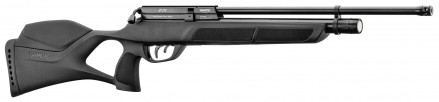Rifle GAMO COYOTE PCP Synthetic 6.35 - 60 joules