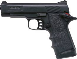 Photo Pistolet GAMO V3 Black - 4,5 m/m - 3,98 joules - CO2