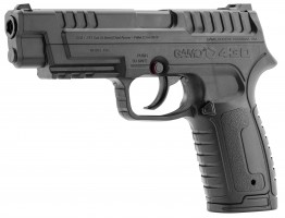 Pistolet CO2 P430 - 4,5 mm - 3. 98 Joules