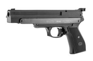 Photo GAMO PR-45 - 4,5 m/m -3,65 joules A. COMP.