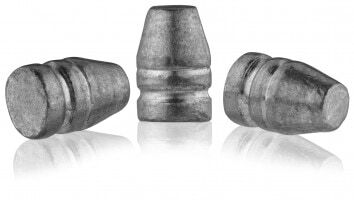 Plombs gros calibre 9 mm pour Carabines PCP
