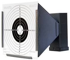 GAMO Porte Cible Conique