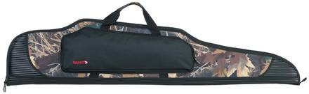 Photo GAMO fourreau LUXE CAMO 125 cm