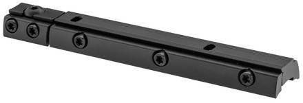 Photo GAMO Support rail prismatique 11 mm