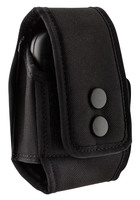 Photo Holster pour Guardian Angel I