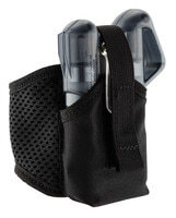 Photo Holsters pour poignet ou jambe