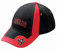 Photo Casquette CAESAR GUERINI
