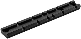 57055-3200 Support Weaver Avant Express BW 525