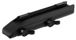Photo 5022-4000-1-Makuick Prisme 12mm Rail 70