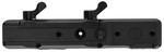 Photo 5022-4000-3-Makuick Prisme 12mm Rail 70