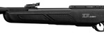 Photo G1323-3-Gamo Shadow 1000 IGT Maxxim -20 Joules