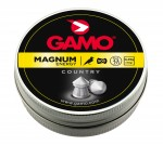 Photo G3280-Plombs Gamo Magnum Energy cal. 4.5 mm