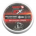 Photo G3290 Pack Cherry GAMO 2020 - Pack Swarm Fox 10X 4,5mm synthetic. - GAMO Swarm rifle