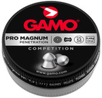 Photo G3400-2-Plombs Match classic 5,5 mm - GAMO
