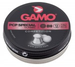 Photo G3560-2 Plombs Gamo PCP Special Classic Cal. 5.5 mm