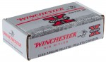 Photo G3860-6 Plombs Winchester 9mm HP pour air comprimé
