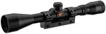 Photo G4040-3-GAMO Lunette 6 X 40 WR
