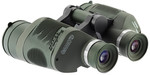Photo G4560-7-GAMO Jumelle 8 X 40 PR Auto Focus