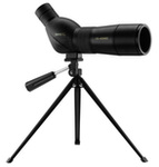 Photo G4575-1 2-Téléscope 15-45 x 60 - GAMO