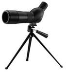 Photo G4575-3-Téléscope 15-45 x 60 - GAMO