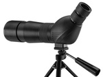 Photo G4575-4-Téléscope 15-45 x 60 - GAMO