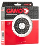Photo G5100 GAMO Christmas Pack 2020 - Black Pack 19.9 J - Black Rifle & accessories