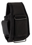 Photo GA500H-2-Holster pour Guardian Angel I