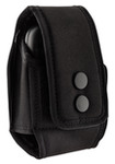 Photo GA500H-3-Holster pour Guardian Angel I