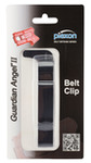 Photo GA500P-1-Clip ceinture Guardian Angel II