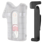 Photo GA500P-7-Clip ceinture Guardian Angel II