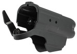 Photo JPX450-4-Holster pour JPX 4