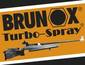 Photo logo_turbo-spray_2016-Huile Brunox Turbo-Spray en bidon de 5 l et pulvérisateur