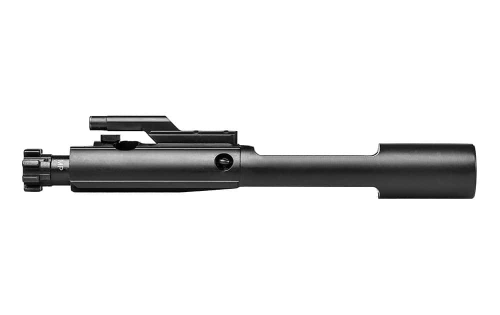 AEQ556.2-Bolt Carrier Group - Ensemble mobile M4 Phosphaté 5.56mm OTAN - AEQ556
