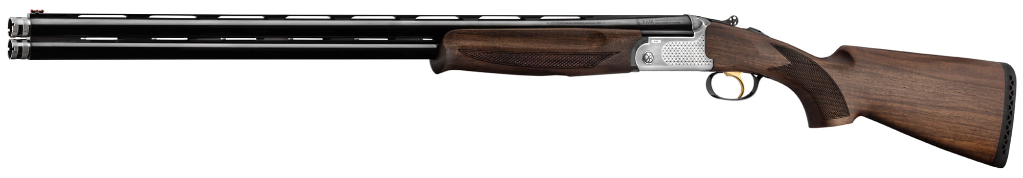 DC450-1-Fusil de sport Sporting Master cal. 12 Mag Can. 76 CI - DC460