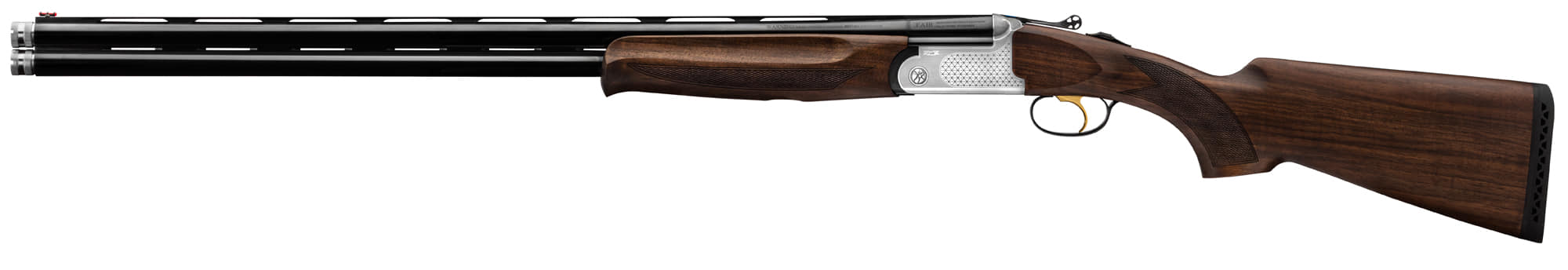 DC450-10-Fusil de sport Sporting Master cal. 12 Mag Can. 76 CI - DC460