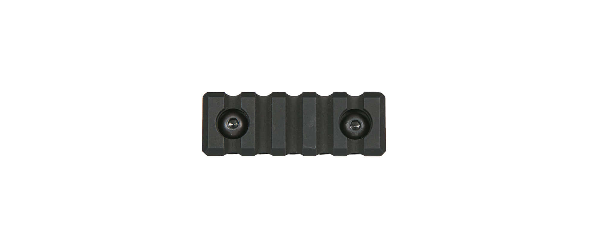 DDZ005-M-LOK rail section (21mm) - DDZ005
