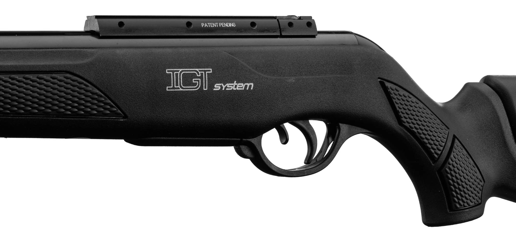 G1323-2-Gamo Shadow 1000 IGT Maxxim -20 Joules - G1323