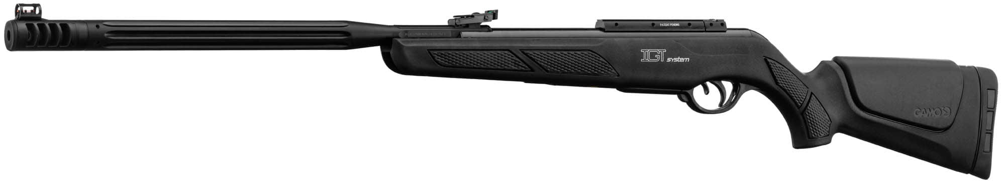 G1323-Gamo Shadow 1000 IGT Maxxim -20 Joules - G1323