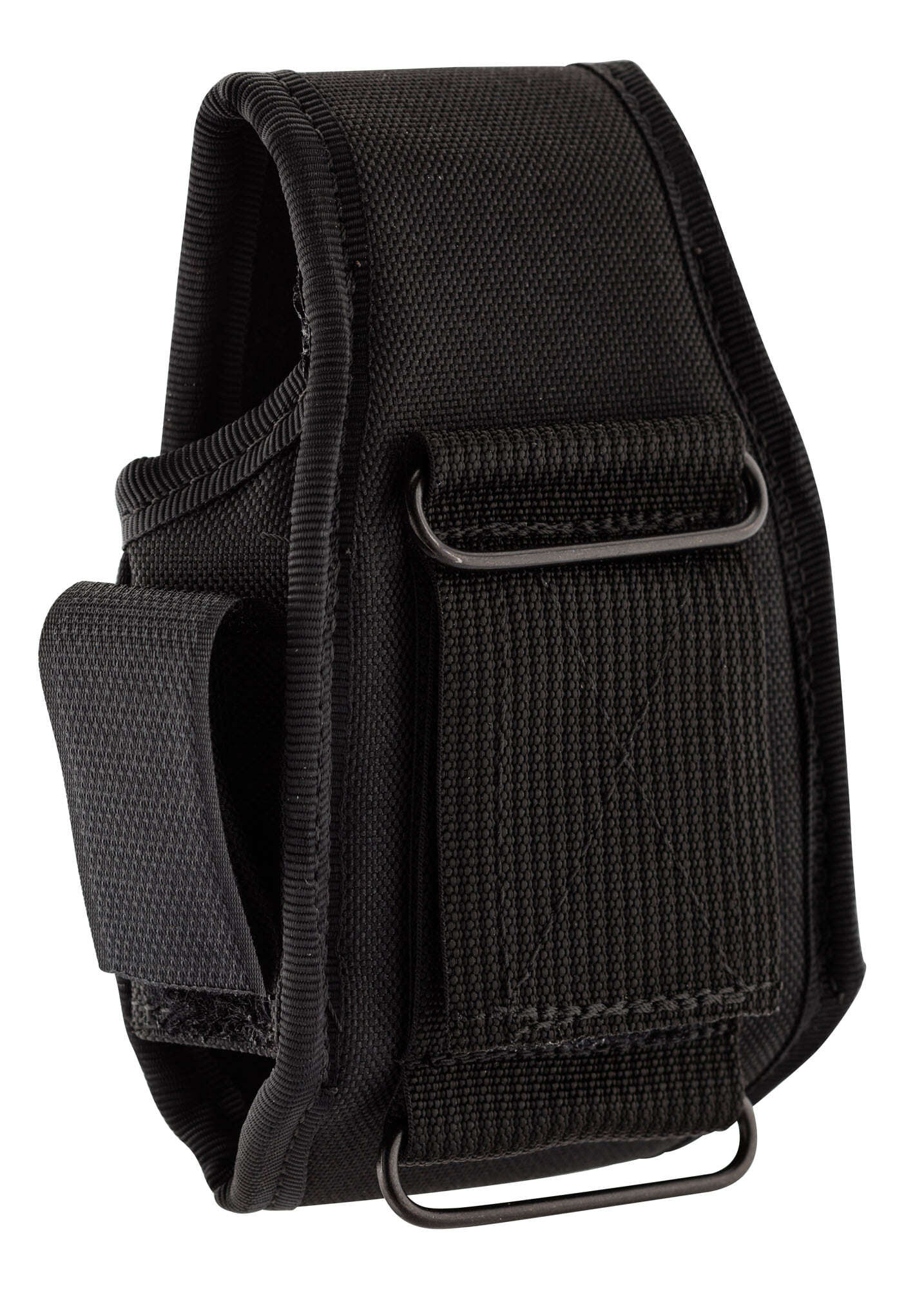 GA500H-2-Holster pour Guardian Angel I - GA500H